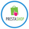 PRESTASHOP DEVELOPMENT