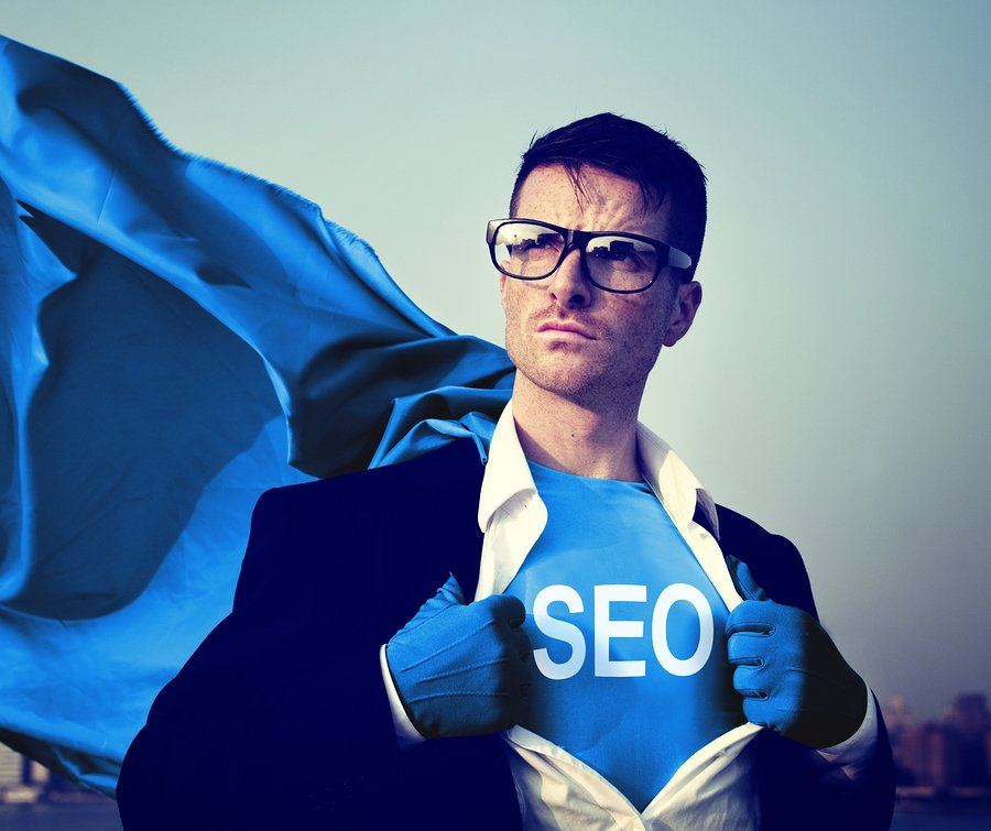 SEO matters in real estate