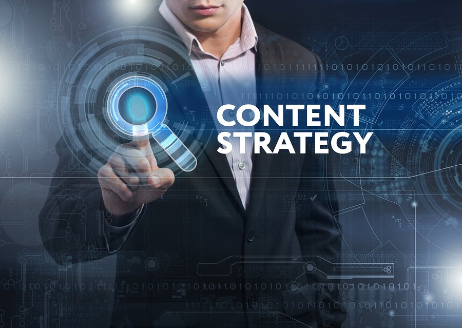 marketing strategies to invest in