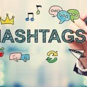 positive social media experience