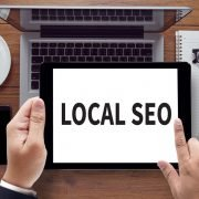 localising your SEO