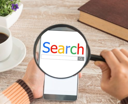 Common Reasons Why You Should Be Investing In Local SEO