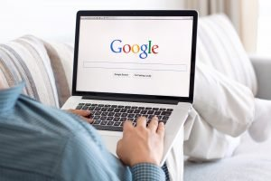 How To Make Your Site Better Using Google's Best Practices