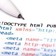 Why are meta tags so important for SEO?