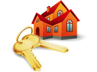 SEO Marketing Services for Real Estate