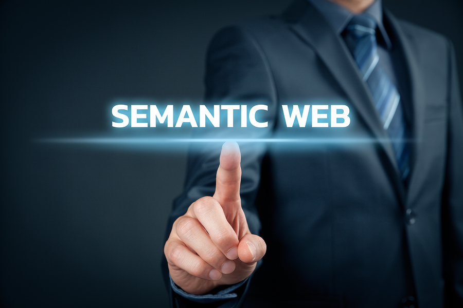 The Basics of Semantic Search