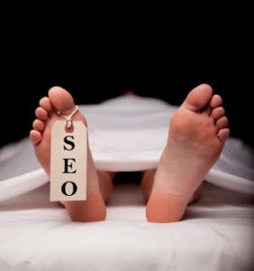 seo dead-g
