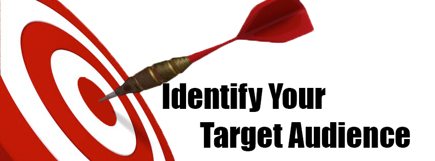 find out your target