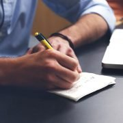 Best ways to find a great writer for your website