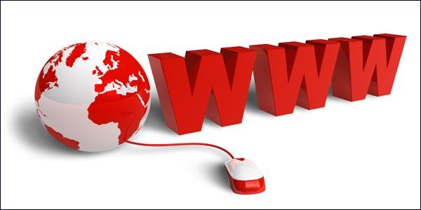 directories www