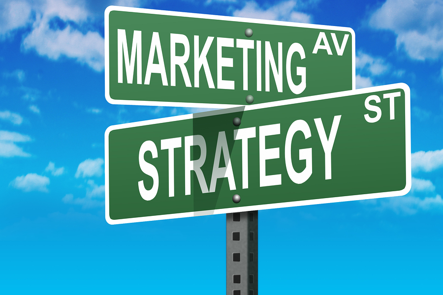 Top business strategies that will boost SEO