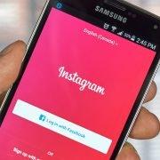 social media sharing platform