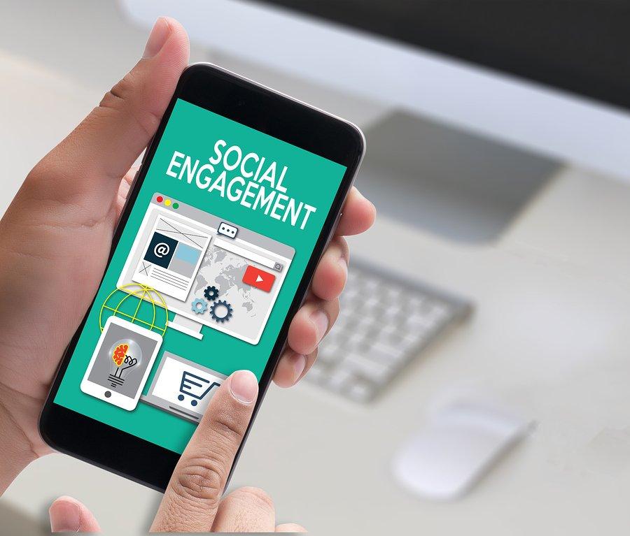 Instagram as a marketing platform