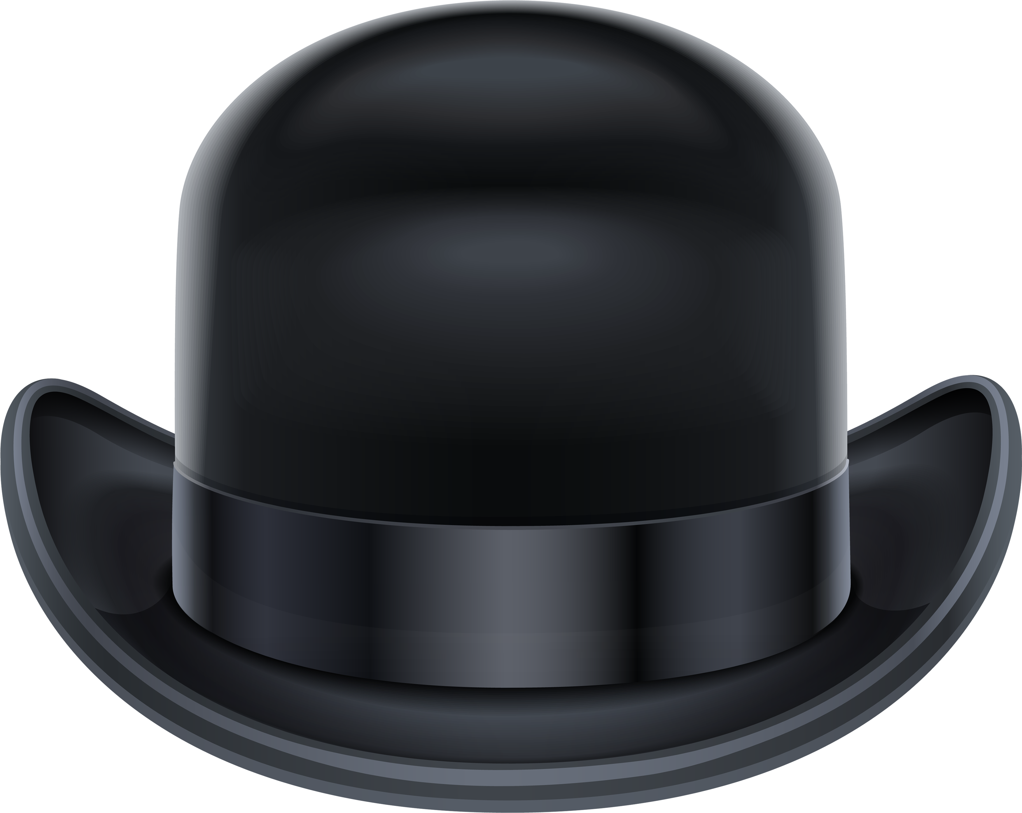 hat_PNG5705