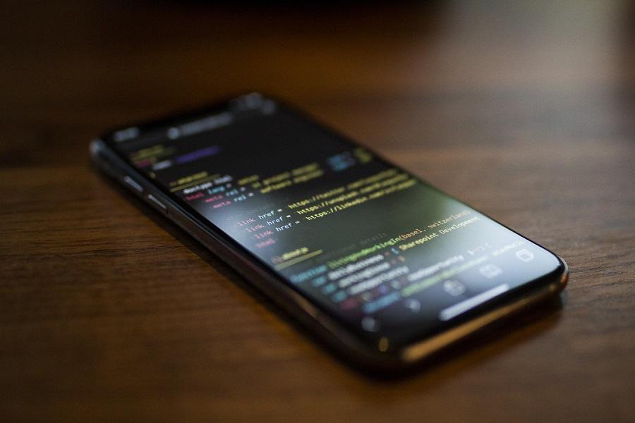SEO advantages of mobile-friendly websites