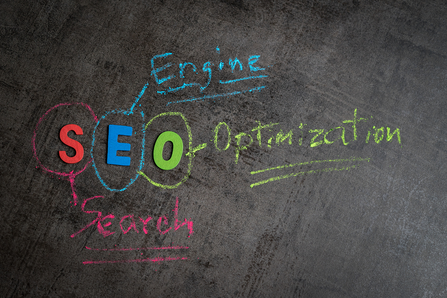 How To Use SEO To Increase Engagement With Your Site