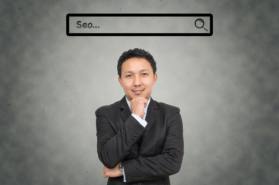 digital marketing and SEO agency