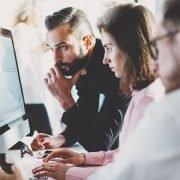 SEO benefits of rebranding your social media