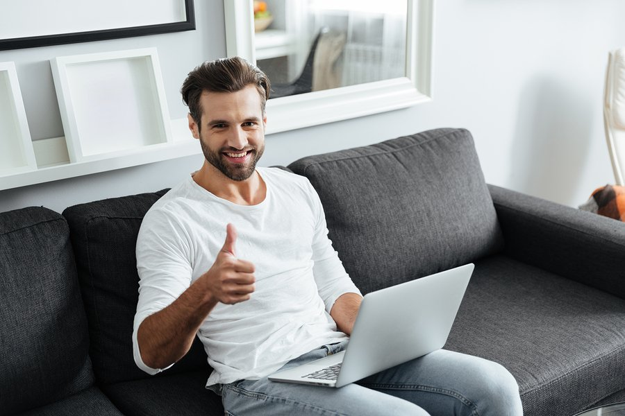 social media mistakes online