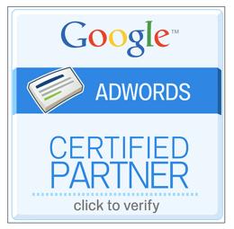 adwrods - google partner