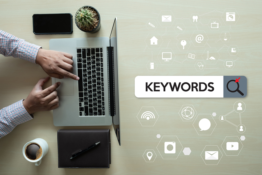 The most common SEO mistakes that websites are still making
