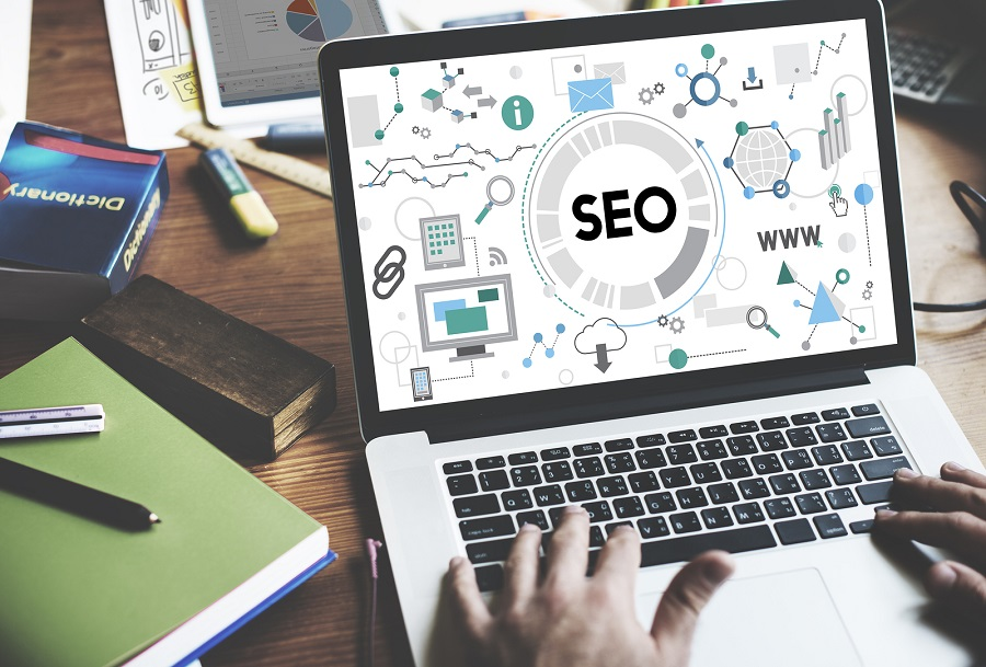 SEO tips to help your Ecommerce website
