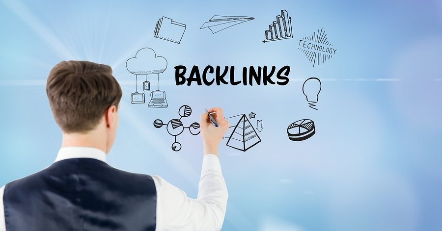 attract the best backlinks