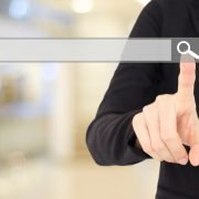 Important facts about search engine algorithms