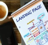 SEO tips for PPC landing pages