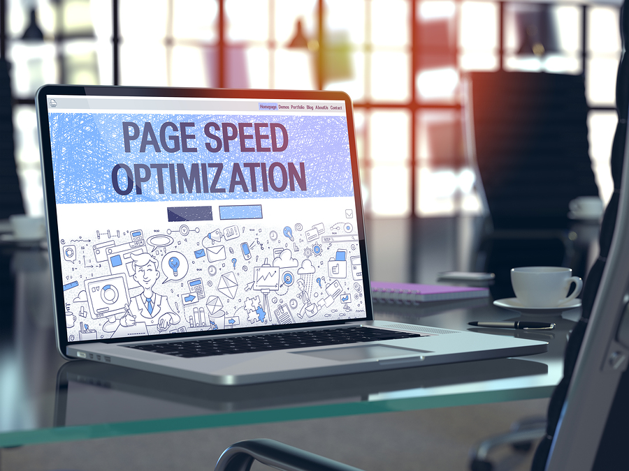 How SEO Translates To Better Online Conversions