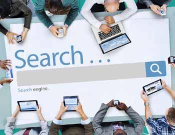 search ppc