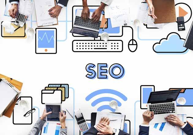 seo tools web