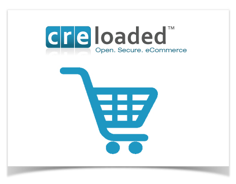CRE Loaded Development