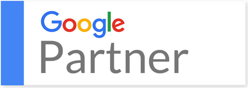 SEO Shark Google Partner