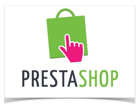 prestashop web development