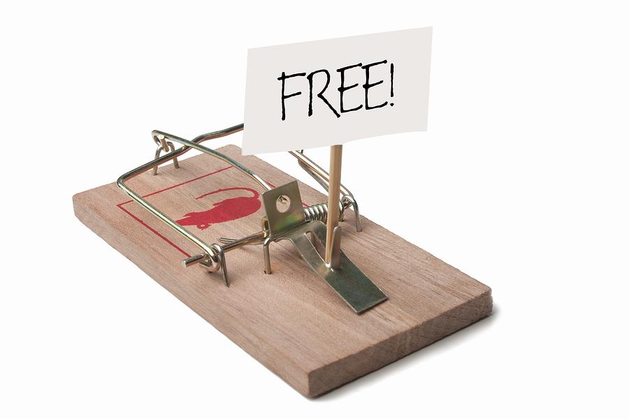 Free SEO