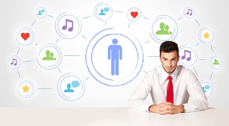 outsourcing your social media management