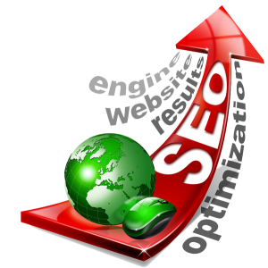 best SEO experts
