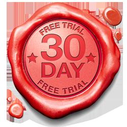 Free Triel