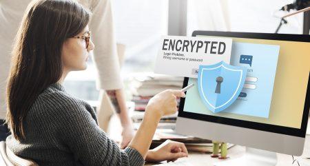 encrypt-ssl-450x241.jpg