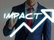 SEO impact areas