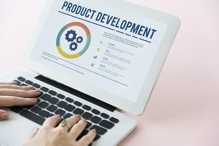 Product or Service Development