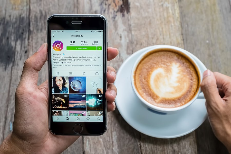 algorithm changes impact instagram users