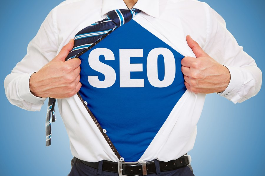 seo efforts along with ppc can help you reach business goals