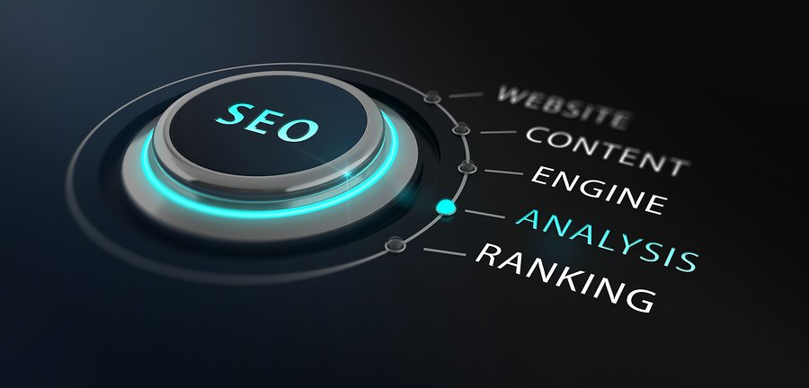 googles ranking factors impact your seo