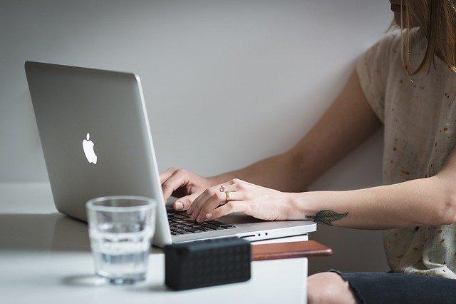 businesses online