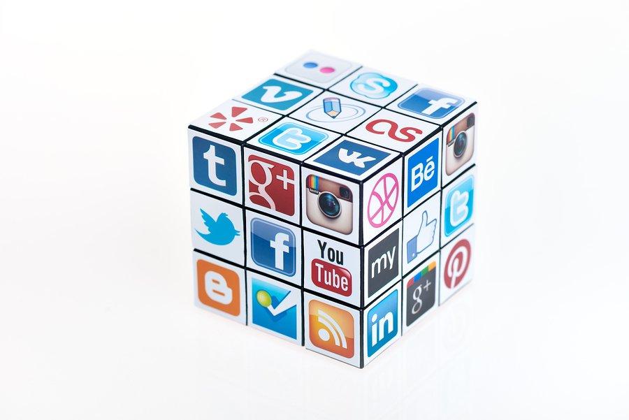 social media video tool