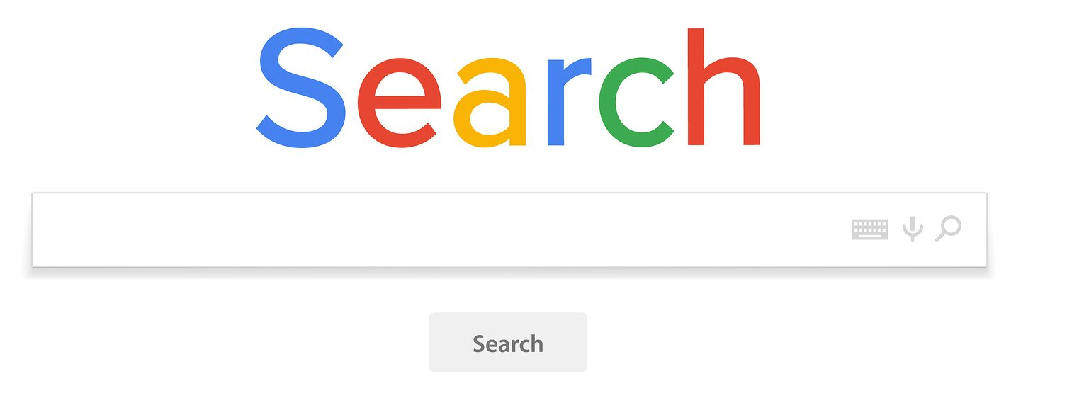 Search Engine Work - searching for some phrases