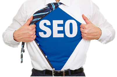 Understanding and properly implementing SEO