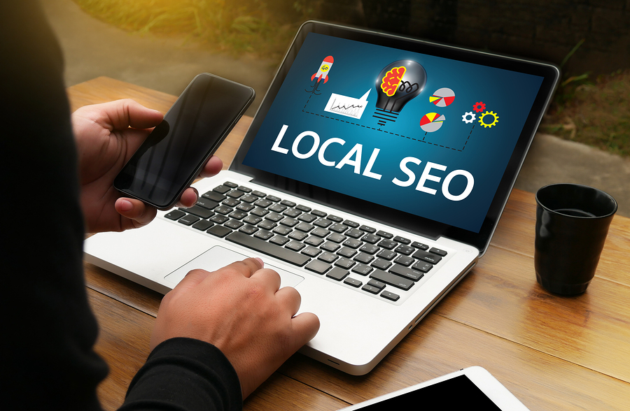 The impact of voice search for SEO